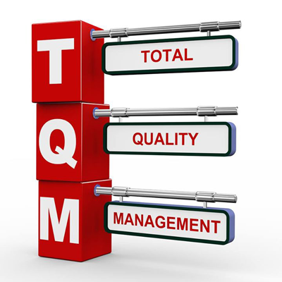 tqm at kfc Quality management at kentucky fried chicken (kfc - download as powerpoint presentation (ppt), pdf file (pdf),  tqm at kfc uploaded by kanika shelly.
