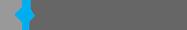 SoftBankThai ธนาคารซอฟท์แวร์ ร่วมแรงและแบ่งปัน Social Enterprise